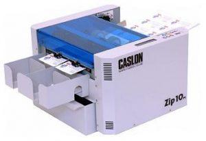Caslon Zip 10M