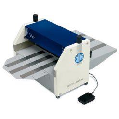 Cyklos C Press 440 découpe objets papiers