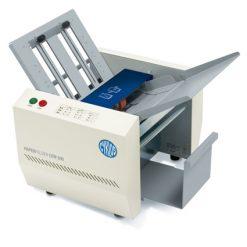 Cyklos CFM 500 Plieuse de document papier