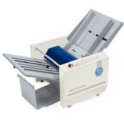 Cyklos CFM 600 Plieuse de document papier