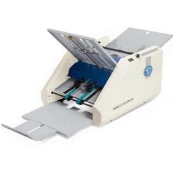Cyklos CFM 700 Plieuse de document papier