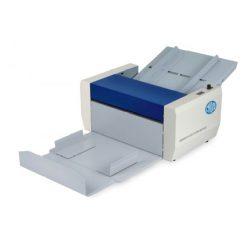 Cyklos RPM 350 perforation roulette papier