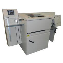 JBI Alpha Doc perforation automatique