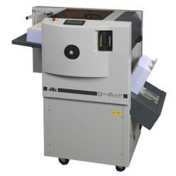 JBI DocuPunch perforateur automatique