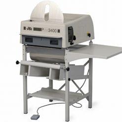 Perforateur automatique JBI Punch 3400