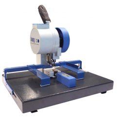 Machine a oeillets H 102-10 oeilleteuse