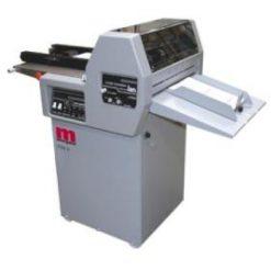 Morgana FSN numeroteur compteur feuilles papier