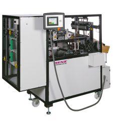 Renz AP360 perforateur automatique industriel
