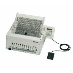 Renz WP 300 distributeur automatique anneaux metalliques