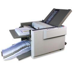 TF Mega A plieuse automatique de document