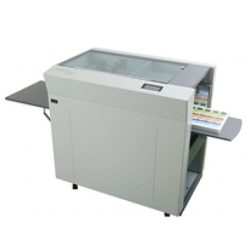 Uchida One decoupe rainage perforation papier