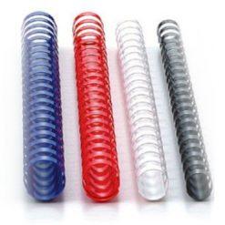 anneaux-plastiques-reliure