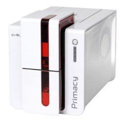 Evolis Primacy duplex expert imprimante carte badge pvc