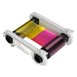 Evolis Primacy ruban r5f008eaa couleur