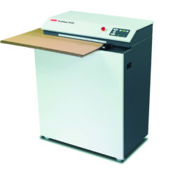 HSM Emballage protection Profipack P425-2