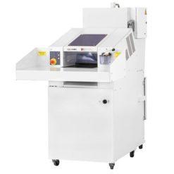 HSM SP 4040V Destructeur shredder presse