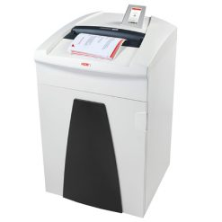 HSM Securio P36i Destructeur shredder bureau
