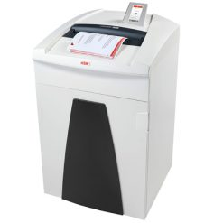 HSM Securio P40i destructeur document bureau