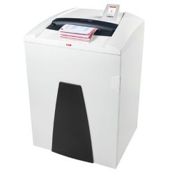 HSM Securio P44i destructeur document bureau