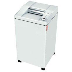 IDEAL 2604 destructeur de document bureau