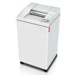 IDEAL 3104 destructeur de document bureau