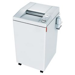 IDEAL 3105 destructeur de document bureau