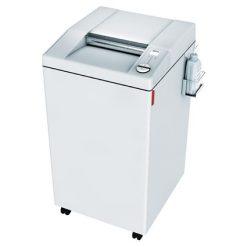 IDEAL 3105 destructeur de document bureau