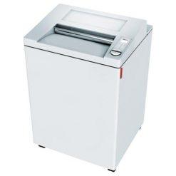 IDEAL 3804 destructeur de document bureau