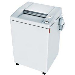 IDEAL 4005 destructeur de document bureau
