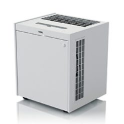 Ideal ap140 pro purificateur air