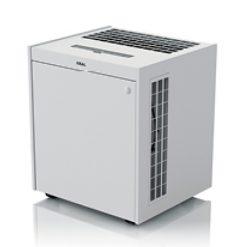 Ideal ap140 pro purificateur air