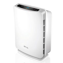 Ideal ap15 epurateur purification air bureau