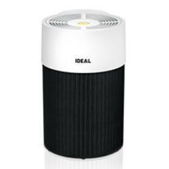 Ideal ap30 pro epurateur purification air professionnel