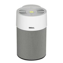 Ideal ap40 pro epurateur purification air bureau