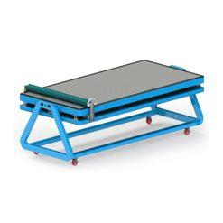 Lamidesk compact cl 2019 table de laminage