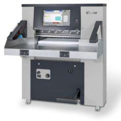 Mohr net 56 66 massicot professionnel hydraulique