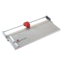 Neolt desk trim plus rogneuse papier