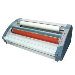 RECO RL 68 s plastifieuse chaud