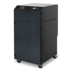 bofa ad iq extracteur fumee laser