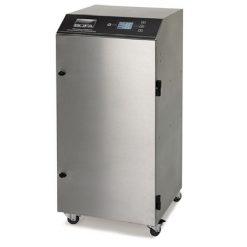 bofa ad oracle iq extracteur fumee laser