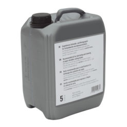 huile ideal 5L