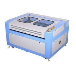 target laser 13090 decoupe gravure marquage laser