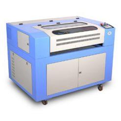 target laser 6040 decoupe gravure marquage laser