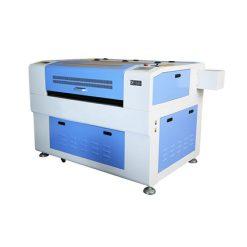 target laser 9060 decoupe gravure marquage laser