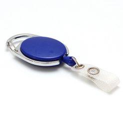 zip yoyo oval ceinture