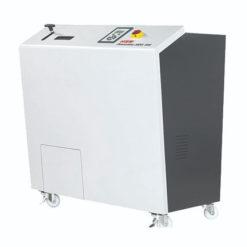 hsm-powerline-hds-150-destructeur-de-disques-durs