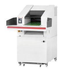 HSM Powerline FA 500 3 destructeur document forte capacite