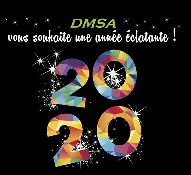2020-dmsa