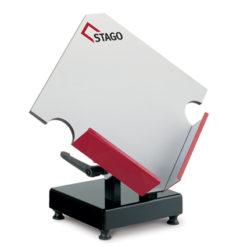 Stago PR3 taqueuse papier